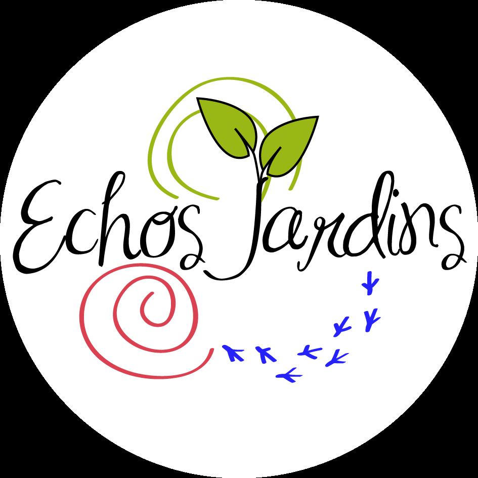 Echos Jardins